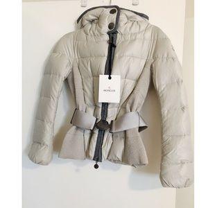 Moncler Signac Jacket